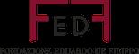 Fondazione Eduardo De Filippo